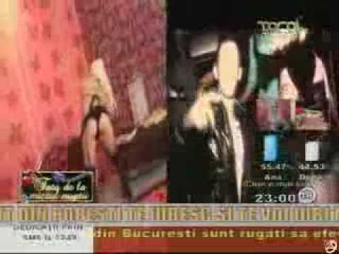 Nicolae Guta Beau si beau