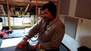 Neil deGrasse Tyson Answers Star Trek IV Time Travel Question