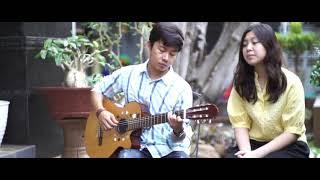 BersamaMu - Sari Simorangkir | Cover by Nadia & Yoseph