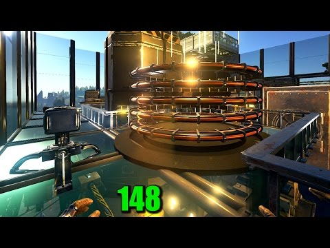 ARK ♠?♠ #148 S3 TELEPORTER || Ark Survival Evolved German | Ark Deutsch