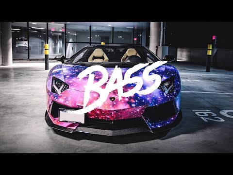 🔈BASS BOOSTED🔈 CAR MUSIC MIX 2018 🔥 BEST EDM, BOUNCE, ELECTRO HOUSE #21