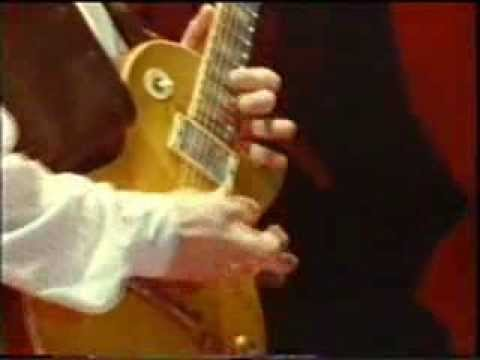 Gary Moore - The Same Way