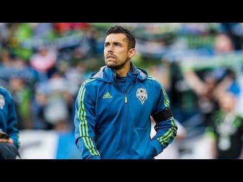 Interview: Herculez Gomez post-match vs Colorado Rapids