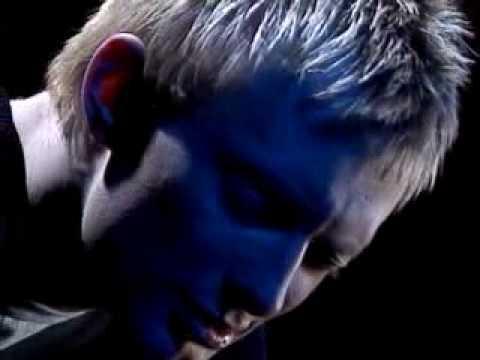 Thom Yorke&Jonny Greenwood - You (acoustic, 1994)
