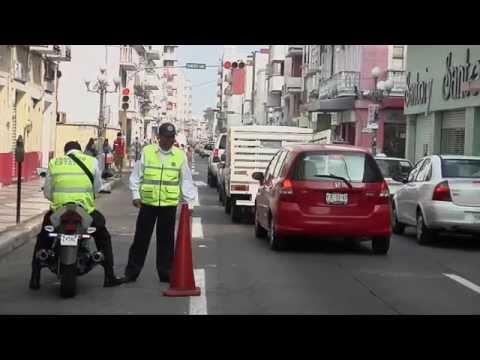 Con sanciones preventivas ayuntamiento de Veracruz comienza a aplicar nuevo Reglamento de Tránsito