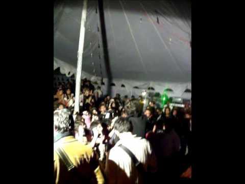 Uzair jaswal- tere bin live in Abbottabad