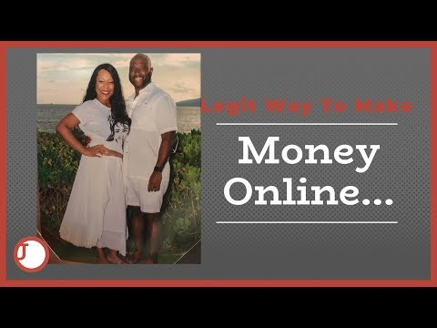 Best Legit Way to Make Money Online Fearless Momma Review 2019- Earn Passive Income Fearless Momma