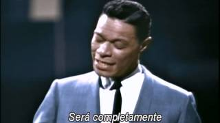 download musica Nat King Cole - When I Fall In Love Tradução
