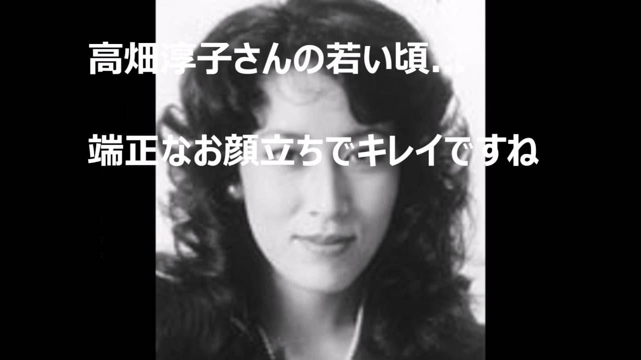 高畑淳子の画像 p1_23