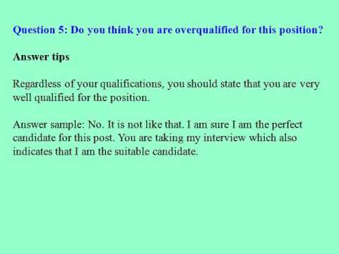 Welder Interview Questions And Answers Youtube