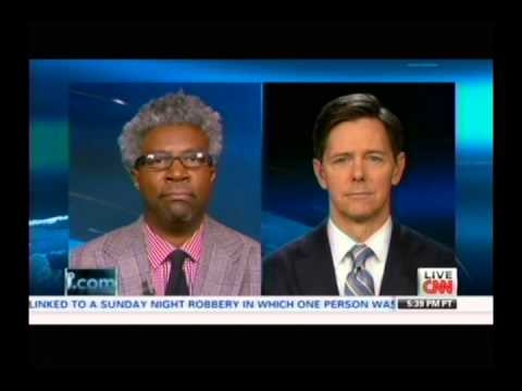 Ralph Reed on Anderson Cooper 360