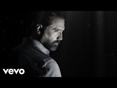 Alejandro Fernández - Quiero Que Vuelvas