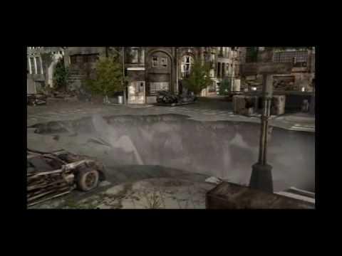 Cavalera Conspiracy - Ultra-violent