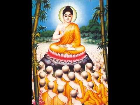 siddhartha gautama the buddha youtube