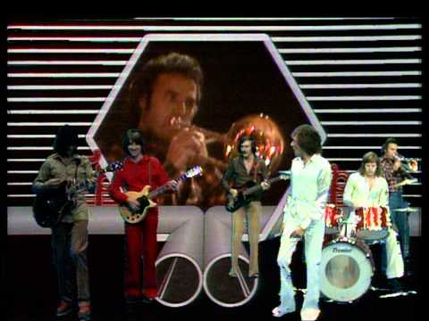 The Hollies - Daddy Don't Mind