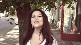 Traffic - Sekundiga (Official Video)