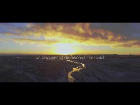 Teaser - Turu Project : Tras las huellas del lago Poopó