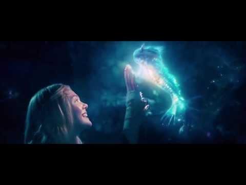 Maléfica Trailer Oficial HD en Español Latino 2014