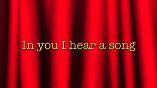 R. Kelly Video - Whitney Houston & R. Kelly - I Look To You w/lyrics