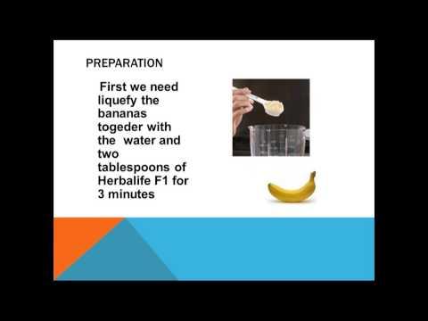 receta online video cutter com 2