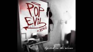 Watch Pop Evil Shinedown video