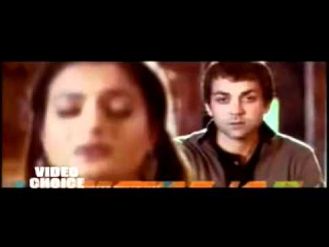 Hum Ko Tum Se Pyar Hai.flv video