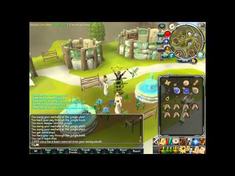 Runescape Clues: 08 degrees 05 minutes south 15 degrees 56 minutes east