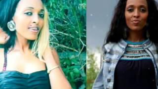 Kemer Yesuf New Oromo Music 2016 By Amanuel Ejeta!!!