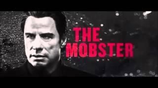 Criminal Activities John Travolta Trailer