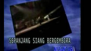 Download Lagu koes plus nusantara II Gratis STAFABAND