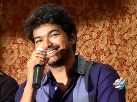 Vijay to imitate rajini & kamal in Nanban