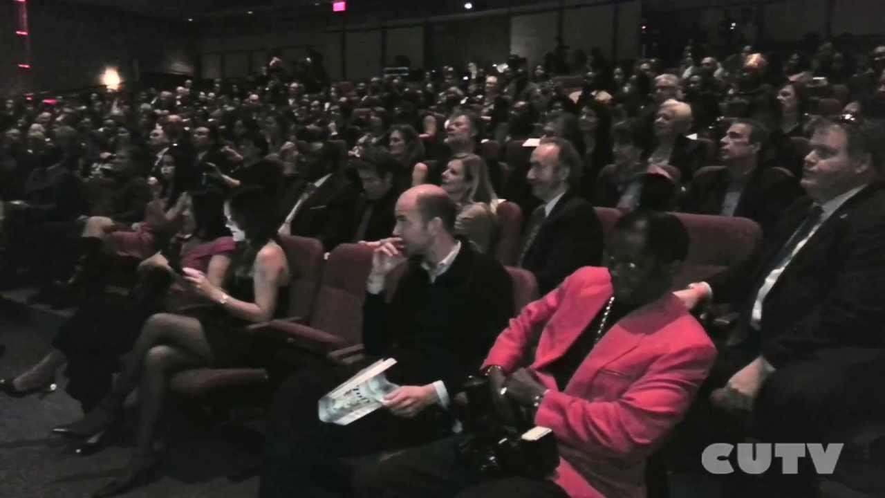 Gala des Lys de La Diversite 2013