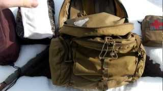 download lagu Kelty Strike 2300 Backpack gratis