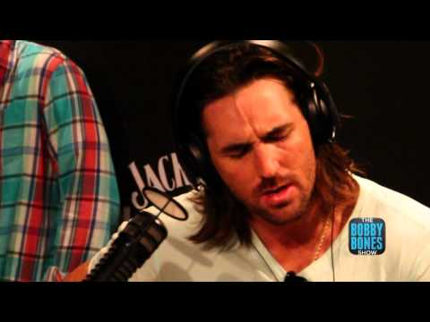 Jake Owen Performance: Oklahoma Tornado Relief