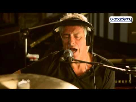 Paul Weller - All I Want To Do Is Be With You