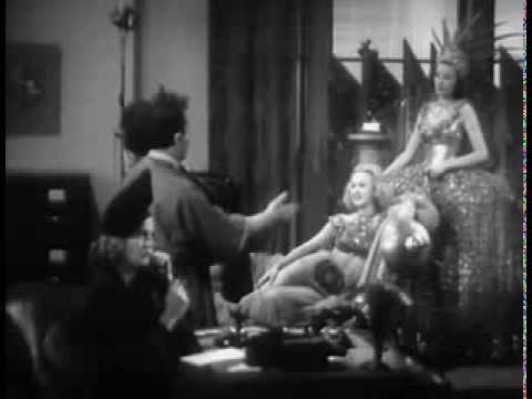 Stars: H.B. Warner, Astrid Allwyn, John Archer Director: Elmer Clifton Writers: Oliver Drake (original screenplay), George Rosener (original screenplay) A number of young girls turns up dead...