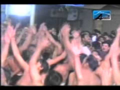 Habib Rafiq New Nohay 2011ghazi Di Bhain Rukaiya.3gp video