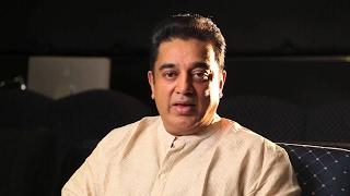 Kamal's tweet on Edappadi K. Palaniswamy