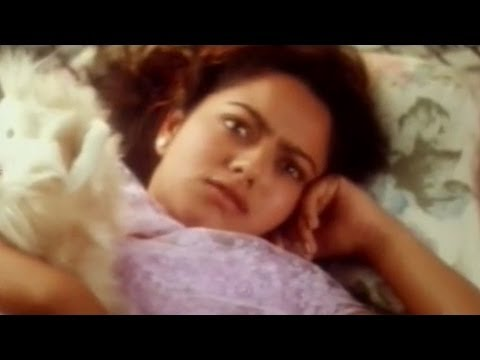 Anthapuram Movie | Babu Mohan Waking Soundarya Comedy Scene video