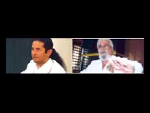 media reinaldo dos santos segunda entrevista