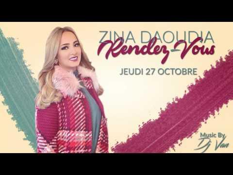 download lagu Zina Daoudia Ft Dj Van - Rendez-Vous  Teaser  زينة الداودية و ديدجي فان برومو  2016 gratis