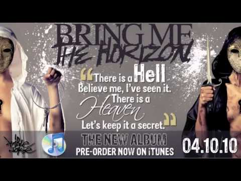 Brand new album 'There Is A Hell, Believe Me I've Seen It. There Is A Heaven, Let's Keep It A Secret' OUT NOW! For worldwide pre-order links visit http://www...