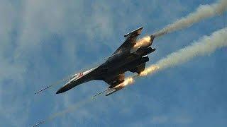 1965 Indo Pak War Pakistan Airforce, Victory Of Pakistan
