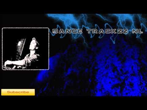 Avicii - Jailbait (original Mix) [hq+hd] video
