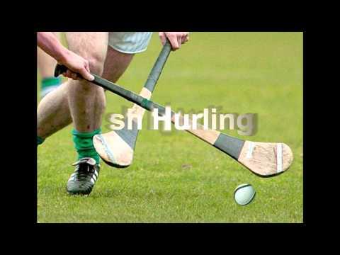 Irish Folk Culture Documentary