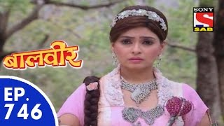 Baal Veer  Episode 746 26th June 2015
