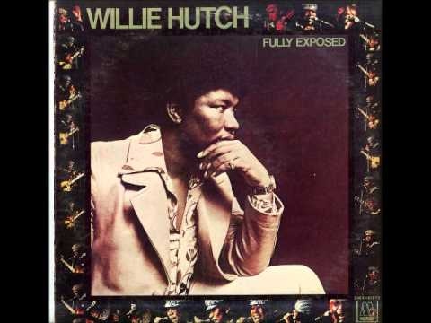 Willie Hutch Sampled Beat