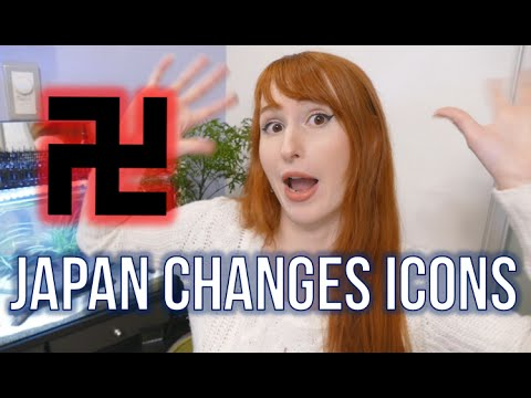Japan Changes Tradition For Foreigners