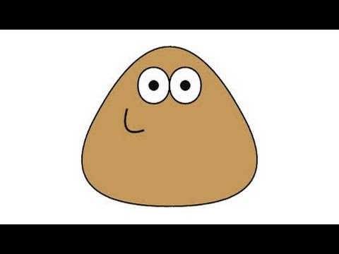 How to get fast levels in pou