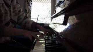 Vídeo 43 de Kanjani8
